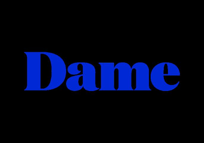 dame-logo.png